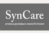 syncare